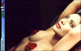 Isabella Orsini 9