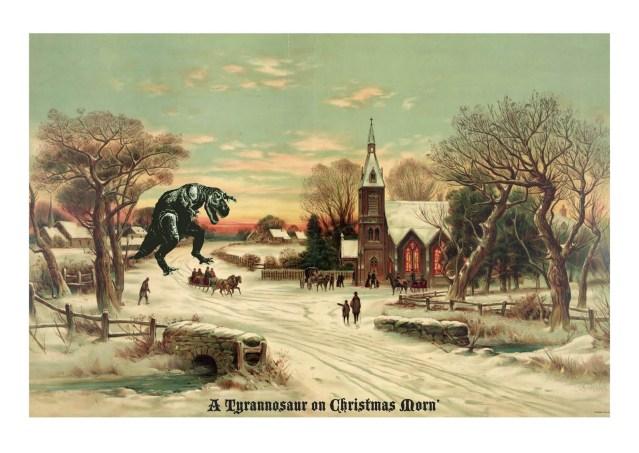 ChristmasMorn