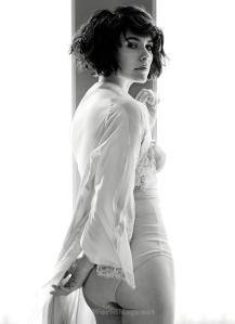 Evangeline Lilly 2