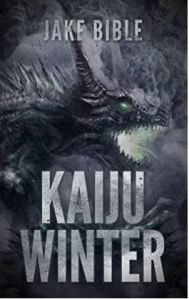 Kaiju Winter