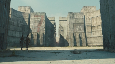 Maze-Wall-2-Comp
