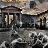 Milano Tsunami - https://alessandrogirola.me/2017/10/20/milano-tsunami-ebook/