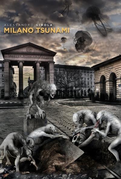 Milano-Tsunami