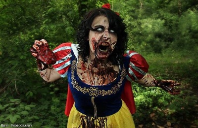 zombie-snow-white-header