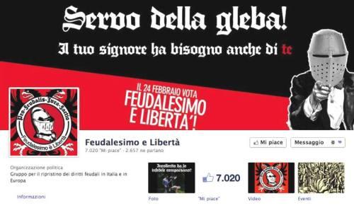 feudalesimo-e-libertà-copertina2