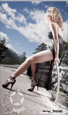 Marion Rousse 3