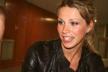 Marion Rousse 6