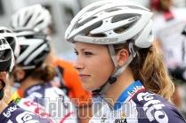 Marion Rousse 7