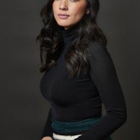 Olivia Munn 5