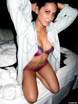 Olivia Munn 8