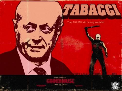 Marxisti per Tabacci