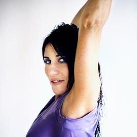 Paola Turci 1