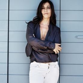 Paola Turci 2