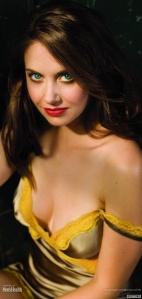 Alison Brie 10