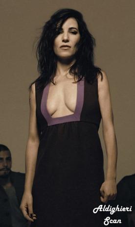 Paola Turci 4