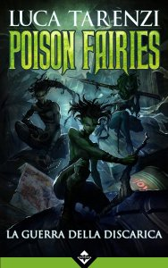 Poison Fairies