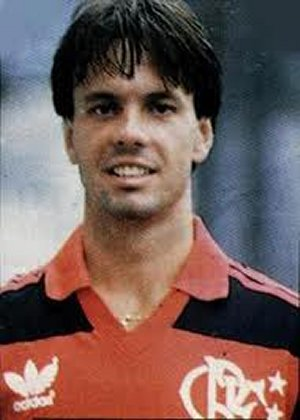 """Luis Carlos Toffoli: bidone sdoganato come """"campione"""", in serie A."""