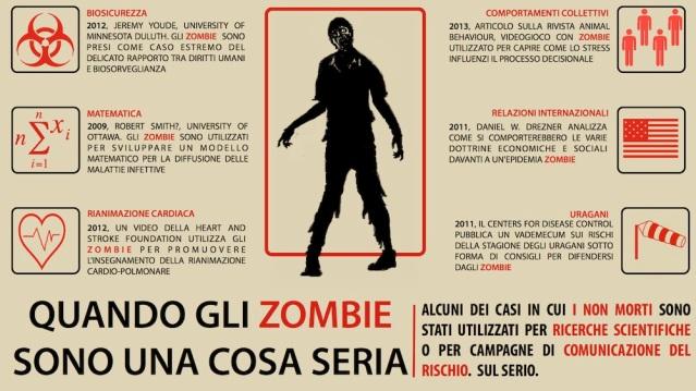 zombie-0011
