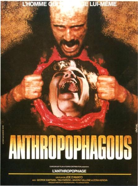 antropophagus_vamosalcine3