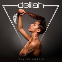 delilah 4