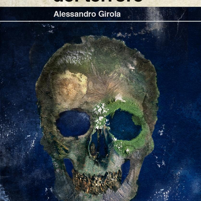 Isole del Terrore - http://www.amazon.it/dp/B00XNF6K76