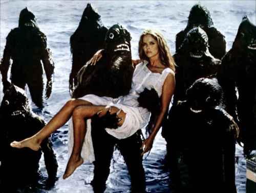 lisola-degli-uomini-pesce-1979