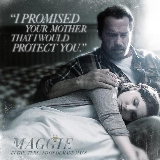 Maggie-2015