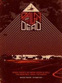 MZ Dawn of the Dead 2