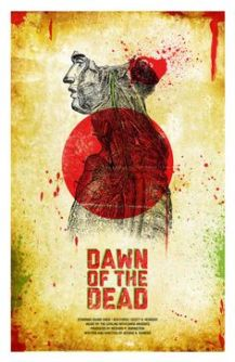 MZ Dawn of the Dead
