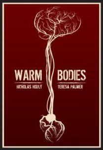 MZ Warm Bodies