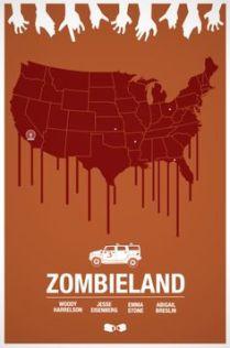 MZ Zombieland