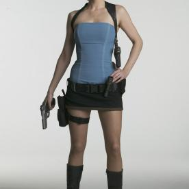 Sienna Guillory 6