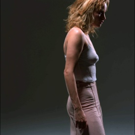 Sienna Guillory 7