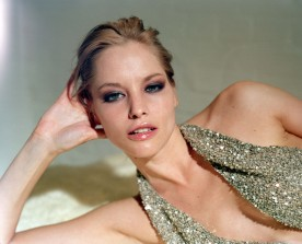 Sienna Guillory 9