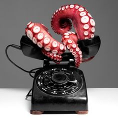 lovecraft phone
