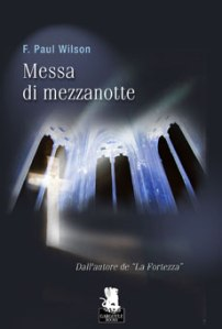 Messa-mezzanotte-paul-wilson