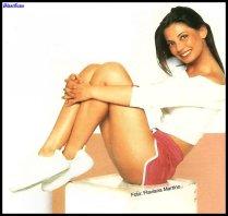 Alessia Mancini 3