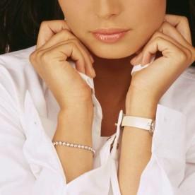 Alessia Mancini 4