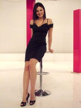 Alessia Mancini 6