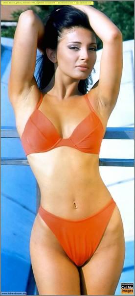 Alessia Mancini 7