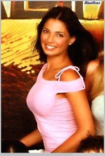 Alessia Mancini 8