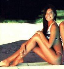 Alessia Mancini 9