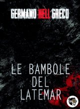 Le Bambole del Latemar (di Germano M.) - http://www.amazon.it/dp/B00WPWPLE6