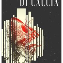 Battuta di Caccia - http://amzn.to/2hnPLYB