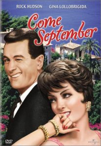 Come_September