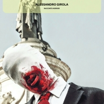 L'Altra Strada - http://amzn.to/2uUHXD9 (mobi) https://gumroad.com/l/VIRm (epub)
