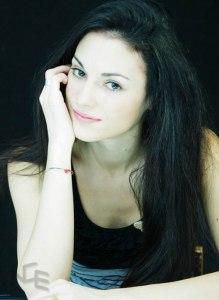 Lavinia Guglielman 1
