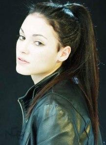 Lavinia Guglielman 2