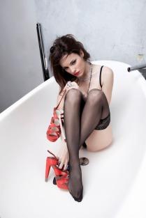 Lavinia Guglielman 4
