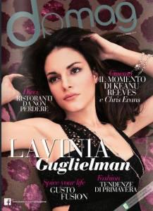 Lavinia Guglielman 8